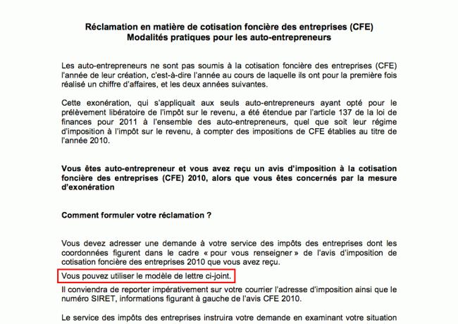 06 - Contenu du fichier PDF