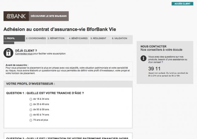 bforbank-01-formulaire-01