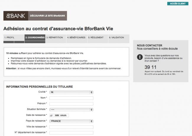 bforbank-02-formulaire-02