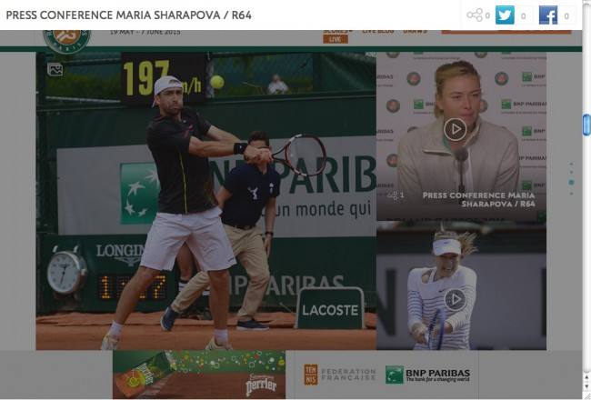 05-roland-garros-news-video-bug